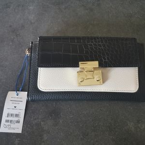 Wallet / Portefeuille